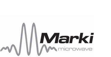 Marki Microwave