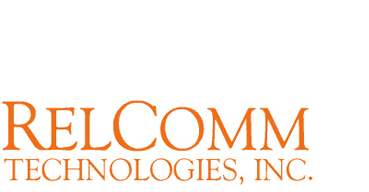 RelComm Technologies